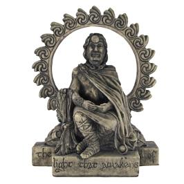 Celtic_God_Lugh_Statue_MagicalOmaha5